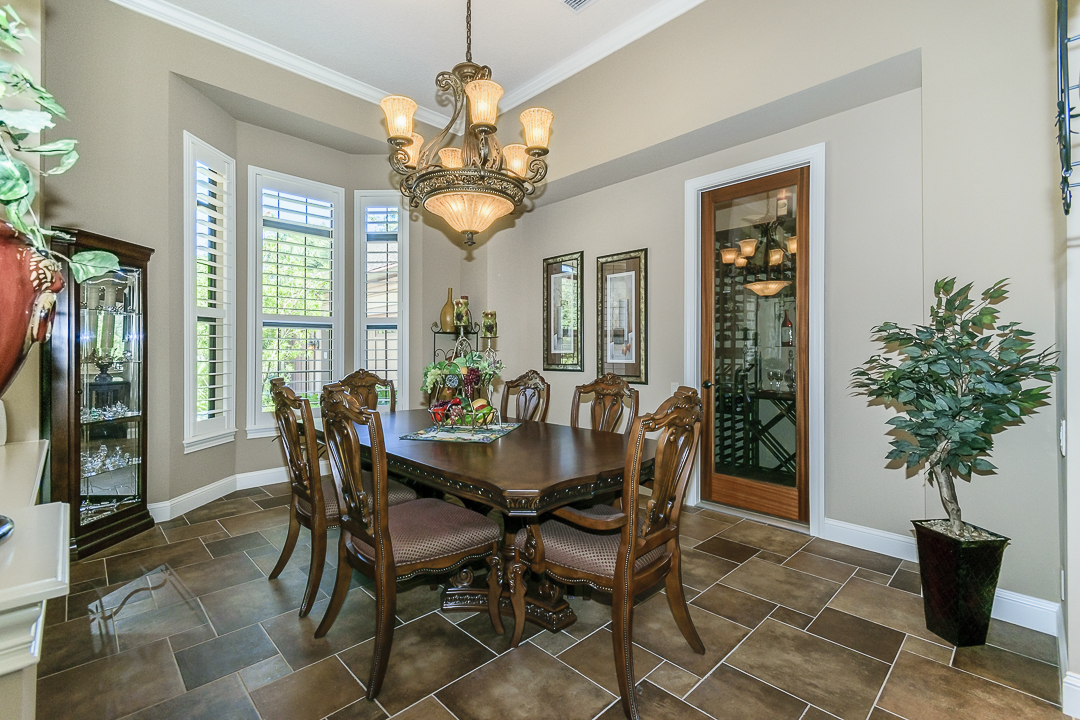 Pricing | Jacksonville Real Estate Photographer